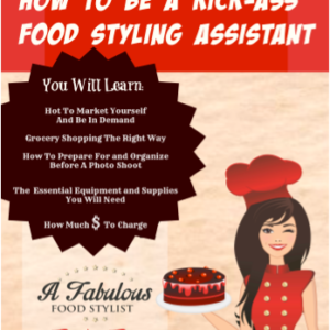 ebook-food-style-assist